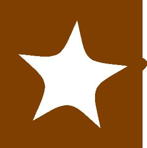 Reviews stars